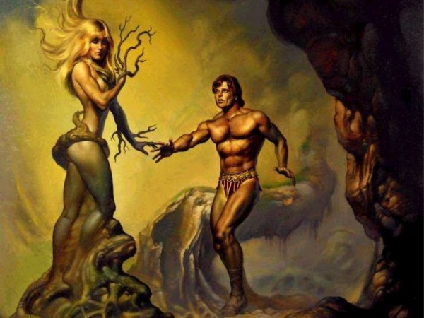 a report on the story of daphne and apollo in the ancient greek mythology Daphne: i'm so sorry have we met apollo: we havent met but you know me  daphne: sorry apollo: ever seen the sun daphne:.